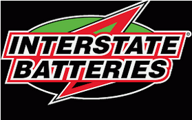 interstate-battery
